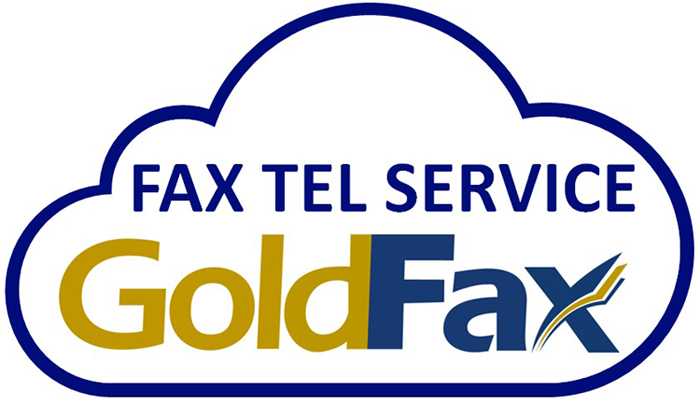 ax Cloud Fax Telephone Service